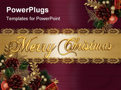 merry powerpoint template merry template powerpoint church merry