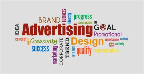 best advertising companies list of top advertising companies in malaysia