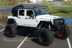 Jeep Rattle Mbrp Rattle Trap Page1 Diesel Power Forums At Truck