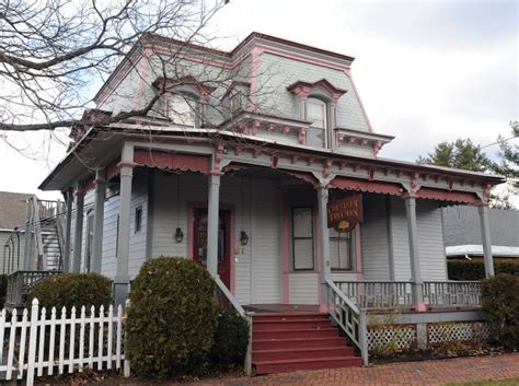 bed and breakfast saratoga springs several saratoga bed and breakfasts are on the market