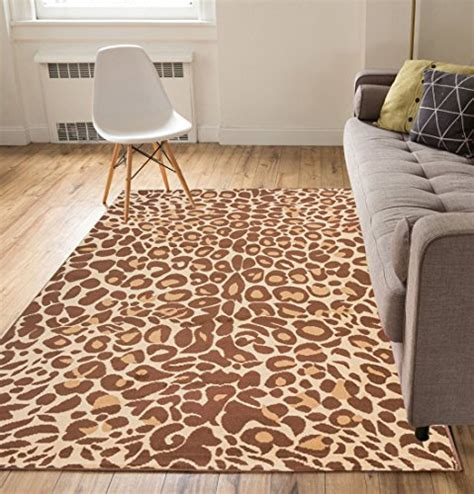 thin rugs entryways 100 thin rugs entryways machine washable area rugs rugs the home depot magnificent