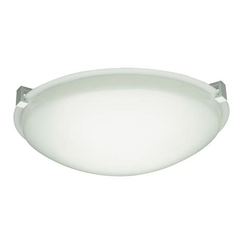 Plc 6000 Wh Cloud White Fluorescent Ceiling Light Fixture Fluorescent Cloud Light Fixtures