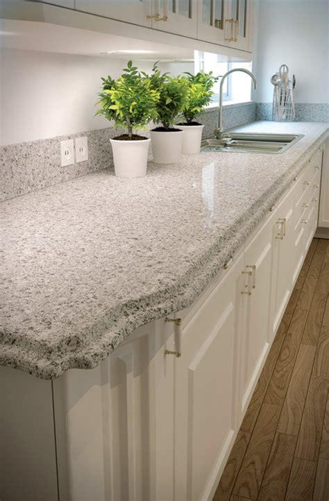 quartz kitchen countertops cost how to clean quartzite countertops