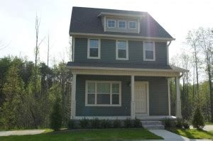 3 Bedroom Houses For Rent In Cookeville Tn by 314 Creek Dr Bernhardt Rentals