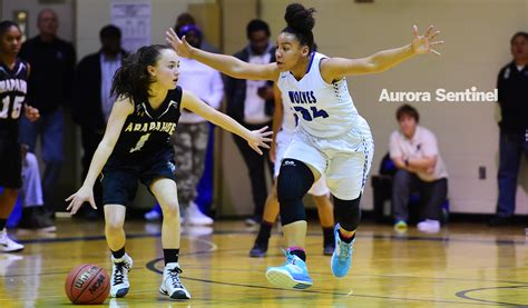 Arapahoe Detox West by Basketball Grandview Blows Past Arapahoe On Way To