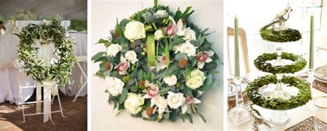 sbb christmas decor wedding decor budget 010 southbound
