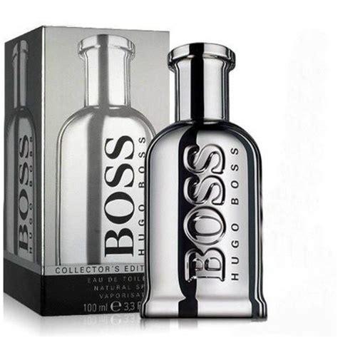 Hugo Gray Perfume T1310 hugo no 6 collector s edition for 100ml eau de