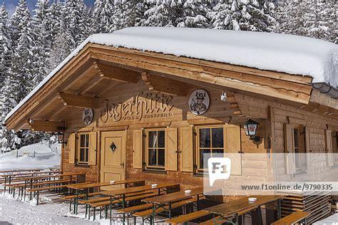 skihütte mieten tirol europa tirol zams 214 sterreich skih 252 tte j 228 gerh 252 tte am