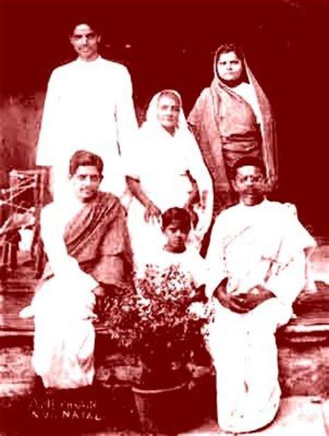 gandhi born place kirti mandir mahatma gandhi s birth place porbandar
