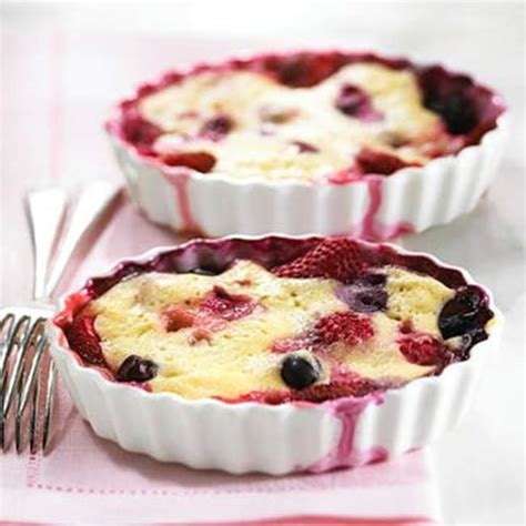 diabetic friendly recipes desserts berry dessert diabetic friendly