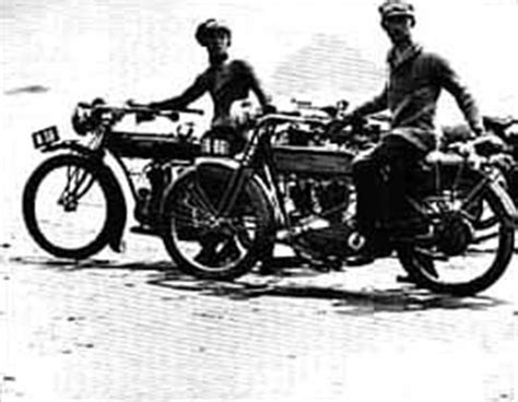 vintage harley davidson pictures for sale at classicphotos.com