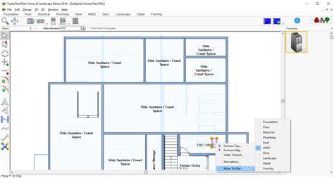 turbo floor plan turbofloorplan home landscape deluxe download