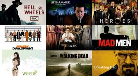 best series list 25 of the best tv show serials on netflix as of