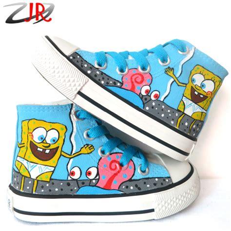 spongebob shoes chinaprices net