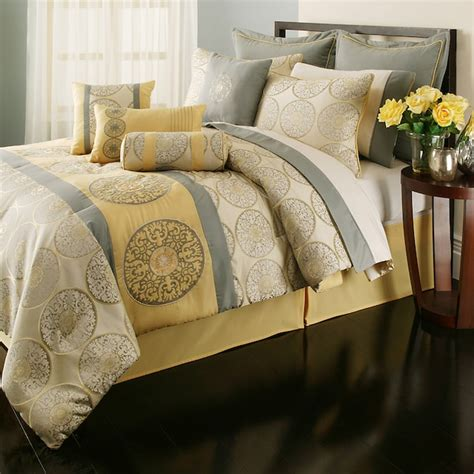 kohls bedroom sets kohls sheets bedroom kohls store bedroom furniture high
