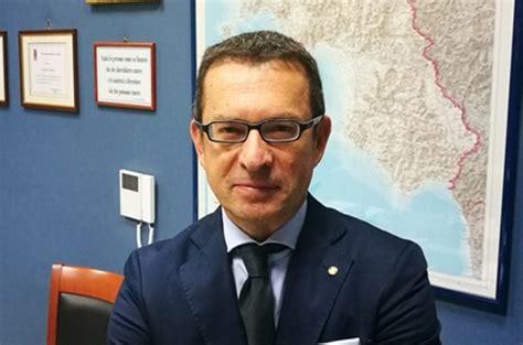 prefettura di ferrara ufficio cittadinanza michele canaro nuovo prefetto di ferrara e l ex
