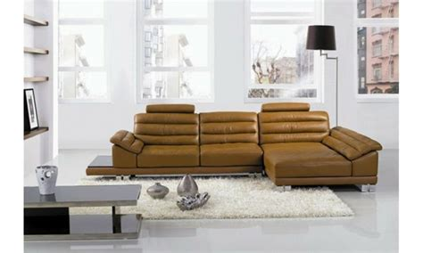 couch with chaise lounge attached pin by austin tanner on dem cushy cushiony things pinterest