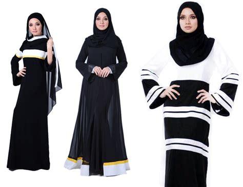 Baju Pesta Ratnasari model baju kurung abaya gambarbajuanak