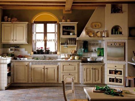 idee per imbiancare cucina emejing idee per imbiancare cucina gallery embercreative