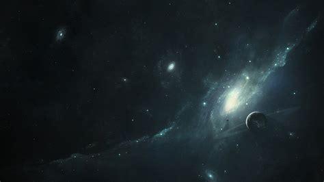 hd wallpaper 1920x1080 universe dark universe hd wallpaper 1920x1080 34455