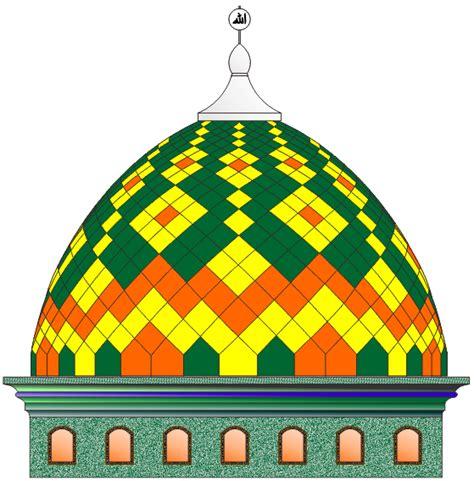 design masjid modern joy studio design gallery  design