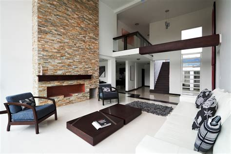 rimodernare casa interesting come rinnovare casa senza with rimodernare casa
