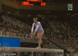front layout gymnastics gym skills guide romania s catalina ponor s acrobatic