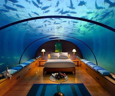 underwater bedroom in maldives 6 secrets of the maldives a luxury travel blog a luxury travel blog