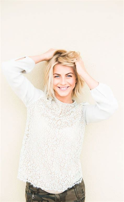 what is the description of julianne hough s haircut in safe haven 449 best images about portraits color on pinterest