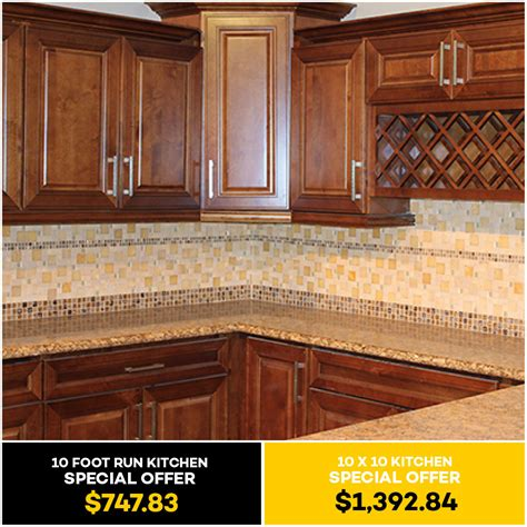 kitchen cabinets el monte scotch walnut kitchen cabinet kitchen cabinets south el