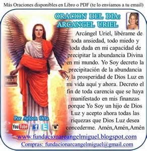 707 best images about oraciones decretos y afirmaciones 497 best images about decretos varios on pinterest san