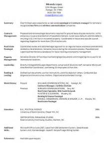Work History Resume Exle by Exle Resume Resume Format Lot Of History