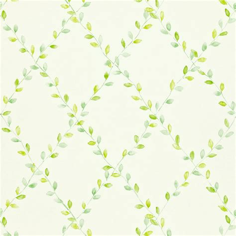 wallpaper green trellis designer wallpapers in a range of styles from top