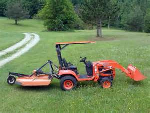 Kubota Tractor Canopy Sale by Best Canopy Mytractorforum Com The Friendliest