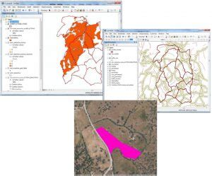 arcgis tutorial for geologists do you want to become an expert in arcgis applied to