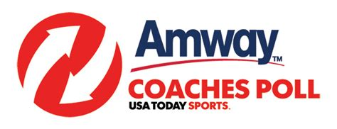 american football coaches association the jason foundation afca polls 183 american football coaches association