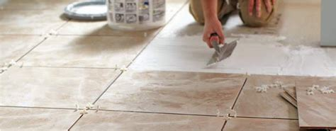 can you grout vinyl tile can you paint vinyl flooring in a bathroom unique how to