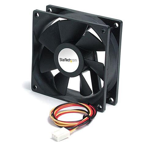 pc fan 92mm bearing computer fan computer fans