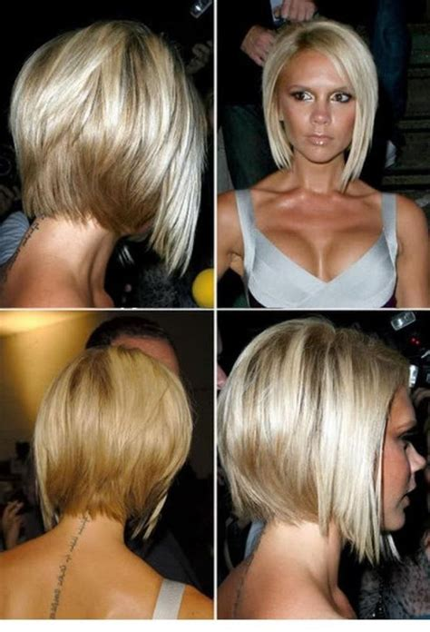 chin length hairstyles back view chin length hairstyles back view google search
