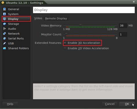 tutorials ubuntu beginners how to install ubuntu 12 10 quantal quetzal using