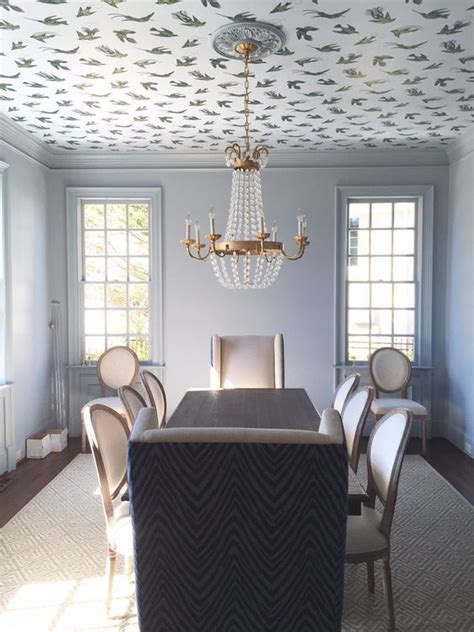 plafon rumah   membuat rumahmu tampak lebih menawan