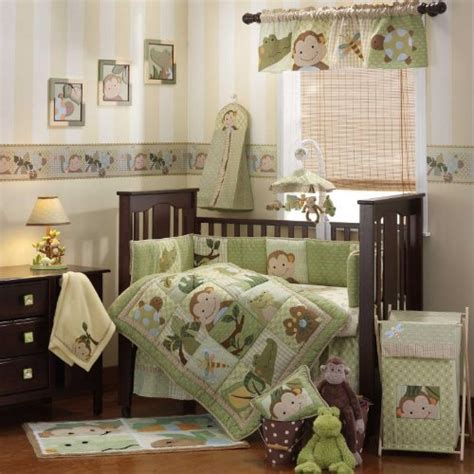 Bedroom Comforters And Accessories Papagayo Baby Bedding And Decor Items Baby Bedding And