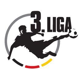 modus liga information 2 frauen bundesliga ligen 3 liga spielpaarungen tabelle und ergebnisse der saison 628 | 3 20160202340