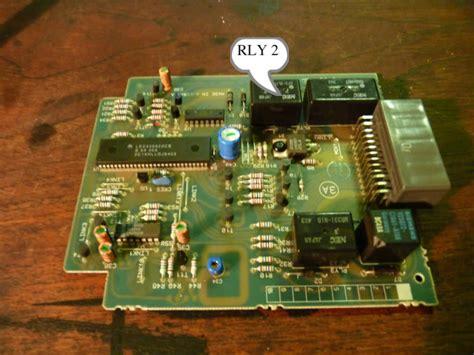 wiring diagram xh falcon gallery wiring diagram sle