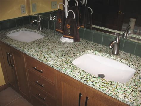 large bathroom sink with two faucets large bathroom sinks undermount brightpulse us