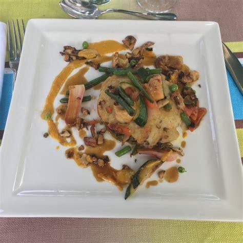 la grange a jules chapeiry restaurant avis num 233 ro de