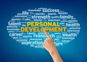 Four tips to help you find the best self improvement program for you