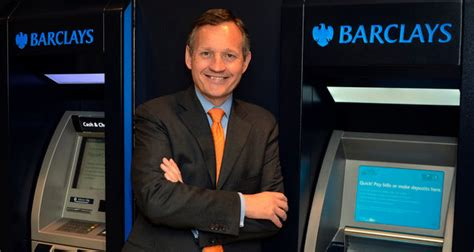 Barclays Mba by Investment Recruiting Season Investment Banking