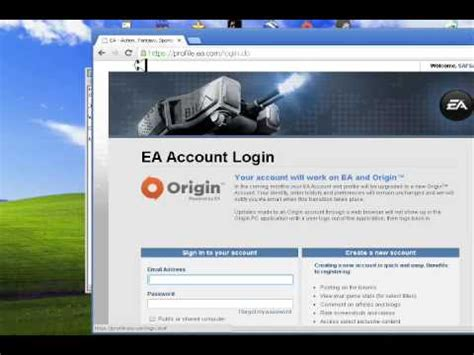 windows reset bad password count how to change origin password without secret question