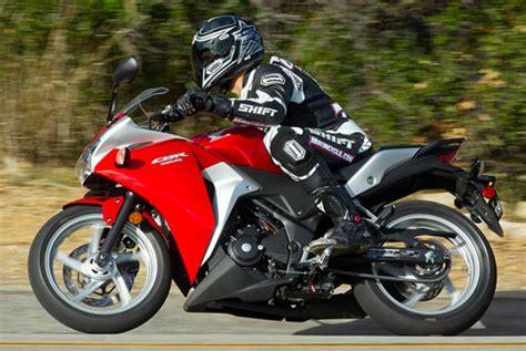 cbr baek honda cbr sportbike family motorcycle com